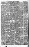 Buckinghamshire Examiner Wednesday 02 July 1890 Page 2