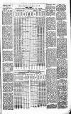 Buckinghamshire Examiner Wednesday 02 July 1890 Page 3