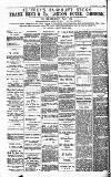 Buckinghamshire Examiner Wednesday 02 July 1890 Page 4