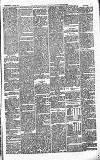 Buckinghamshire Examiner Wednesday 02 July 1890 Page 5