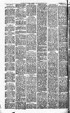 Buckinghamshire Examiner Wednesday 02 July 1890 Page 6