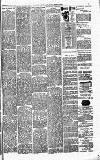 Buckinghamshire Examiner Wednesday 02 July 1890 Page 7