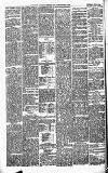 Buckinghamshire Examiner Wednesday 02 July 1890 Page 8
