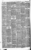 Buckinghamshire Examiner Wednesday 09 July 1890 Page 2