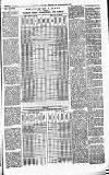 Buckinghamshire Examiner Wednesday 09 July 1890 Page 3