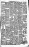 Buckinghamshire Examiner Wednesday 09 July 1890 Page 5