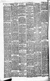 Buckinghamshire Examiner Wednesday 09 July 1890 Page 6