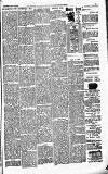 Buckinghamshire Examiner Wednesday 09 July 1890 Page 7