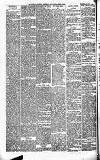 Buckinghamshire Examiner Wednesday 09 July 1890 Page 8