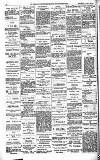 Buckinghamshire Examiner Wednesday 20 August 1890 Page 4