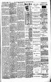 Buckinghamshire Examiner Wednesday 20 August 1890 Page 7