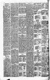 Buckinghamshire Examiner Wednesday 20 August 1890 Page 8