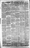 Buckinghamshire Examiner Friday 12 January 1900 Page 2