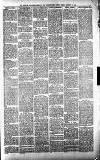 Buckinghamshire Examiner Friday 12 January 1900 Page 3