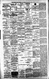 Buckinghamshire Examiner Friday 12 January 1900 Page 4
