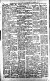 Buckinghamshire Examiner Friday 12 January 1900 Page 6
