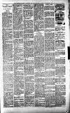 Buckinghamshire Examiner Friday 12 January 1900 Page 7
