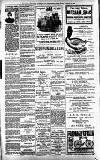 Buckinghamshire Examiner Friday 12 January 1900 Page 8