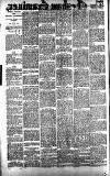 Buckinghamshire Examiner Friday 19 January 1900 Page 2