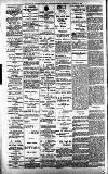 Buckinghamshire Examiner Friday 19 January 1900 Page 4