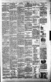 Buckinghamshire Examiner Friday 19 January 1900 Page 5