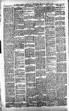 Buckinghamshire Examiner Friday 19 January 1900 Page 6