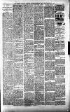 Buckinghamshire Examiner Friday 19 January 1900 Page 7