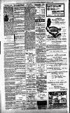 Buckinghamshire Examiner Friday 19 January 1900 Page 8