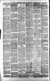 Buckinghamshire Examiner Friday 26 January 1900 Page 2