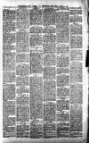 Buckinghamshire Examiner Friday 26 January 1900 Page 3
