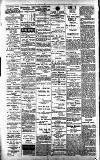 Buckinghamshire Examiner Friday 26 January 1900 Page 4