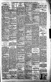 Buckinghamshire Examiner Friday 26 January 1900 Page 5