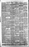 Buckinghamshire Examiner Friday 26 January 1900 Page 6