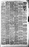 Buckinghamshire Examiner Friday 26 January 1900 Page 7