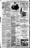 Buckinghamshire Examiner Friday 26 January 1900 Page 8