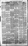 Buckinghamshire Examiner Friday 02 February 1900 Page 2
