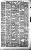 Buckinghamshire Examiner Friday 02 February 1900 Page 3