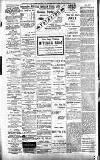 Buckinghamshire Examiner Friday 02 February 1900 Page 4