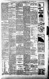 Buckinghamshire Examiner Friday 02 February 1900 Page 5