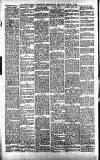 Buckinghamshire Examiner Friday 02 February 1900 Page 6