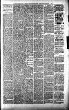 Buckinghamshire Examiner Friday 02 February 1900 Page 7