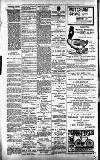 Buckinghamshire Examiner Friday 02 February 1900 Page 8
