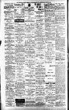 Buckinghamshire Examiner Friday 09 March 1900 Page 4
