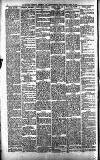 Buckinghamshire Examiner Friday 09 March 1900 Page 6