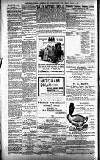 Buckinghamshire Examiner Friday 09 March 1900 Page 8