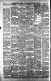 Buckinghamshire Examiner Friday 16 March 1900 Page 2
