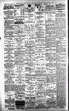 Buckinghamshire Examiner Friday 16 March 1900 Page 4