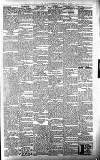 Buckinghamshire Examiner Friday 16 March 1900 Page 5