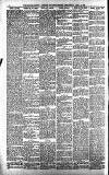 Buckinghamshire Examiner Friday 16 March 1900 Page 6