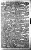 Buckinghamshire Examiner Friday 16 March 1900 Page 7